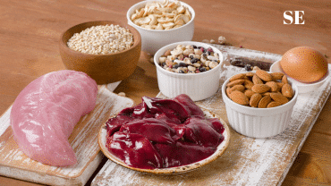 Top 13 Foods That Are Rich in Selenium