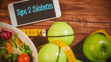 The Best and Worst Foods to Eat on a Type-2 Diabetes Diet