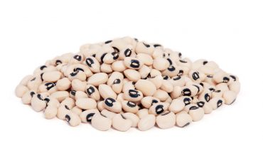 11 Amazing Health Benefits of Black-Eyed Peas
