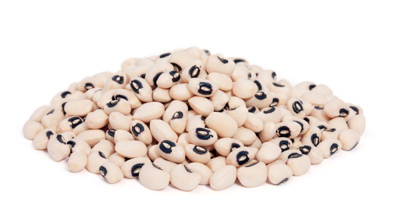 11 Amazing Health Benefits of Black-Eyed Peas