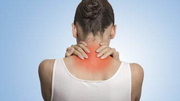 Fibromyalgia - Symptoms, Causes, and Treatments
