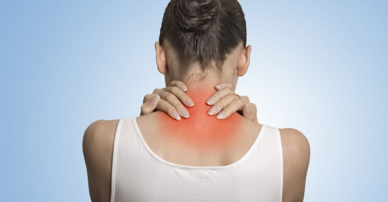 Fibromyalgia - Symptoms, Causes, and Treatments