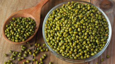 9 Amazing Health Benefits of Mung Beans