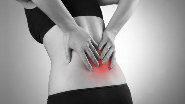 Sciatica Causes, Symptoms, Treatment & Exercises