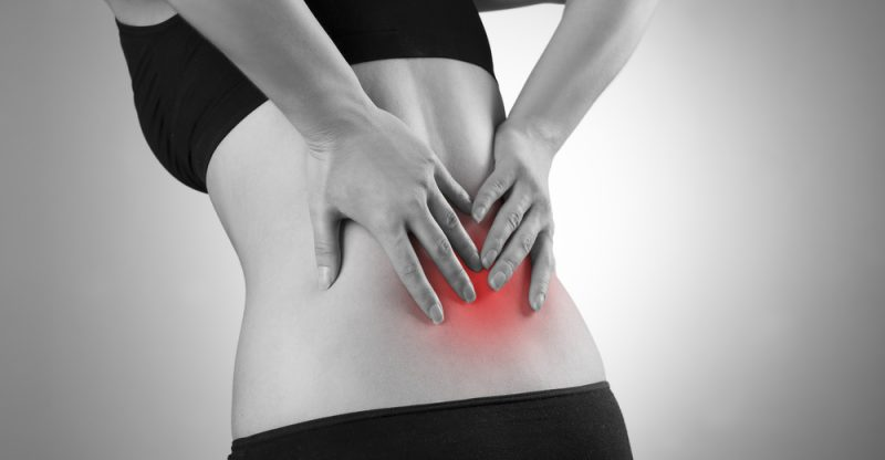 Sciatica Causes, Symptoms, Treatment & Exercises