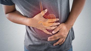 Crohn's Disease - Symptoms, Causes, & Treatment - Natural Food Series