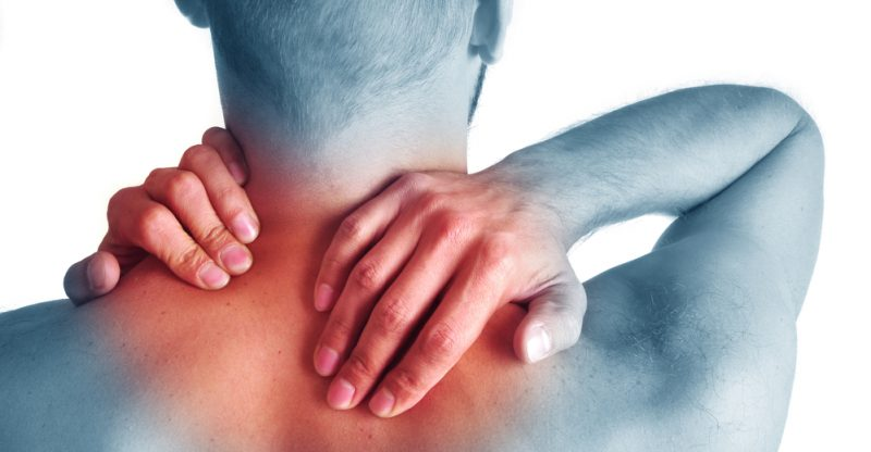 Acute Pain and Chronic Pain: Causes and  Treatments