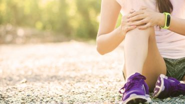 Knee Injury Causes, Symptoms, and Treatment