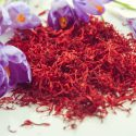 what is saffron used for saffron benefits saffron plant where to buy saffron saffron spice saffron flower saffron supplement saffron crocus