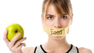 Eating Disorders: Symptoms, Causes and Treatment