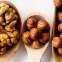 Which Nuts Are The Best For Weight Loss?