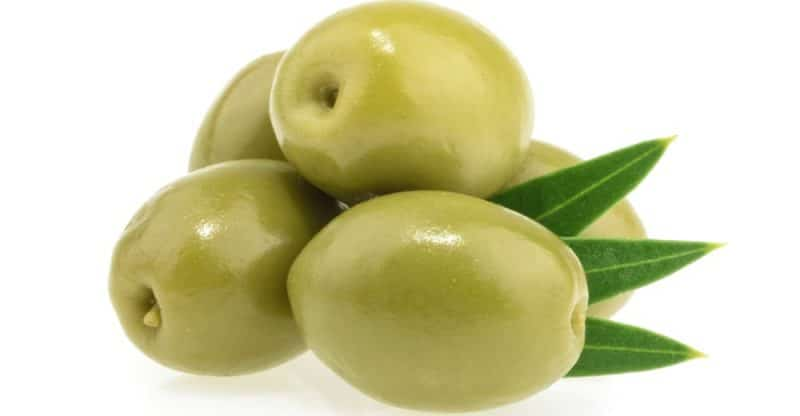 11 Amazing Benefits of Olive Juice
