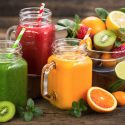 11 Amazing Benefits of Vegetable Juice
