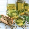 15 Amazing Benefits of Hemp Oil