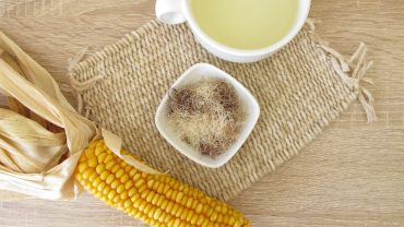 9 Amazing Benefits Of Corn Silk Tea