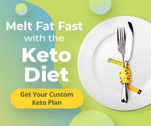Custom Keto